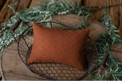 DARK FOREST MERINO BLANKET