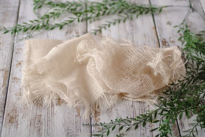 COUCHE DE JUTE LIGHT -...